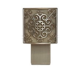 Bath and Body Works Wallflower Square Scroll